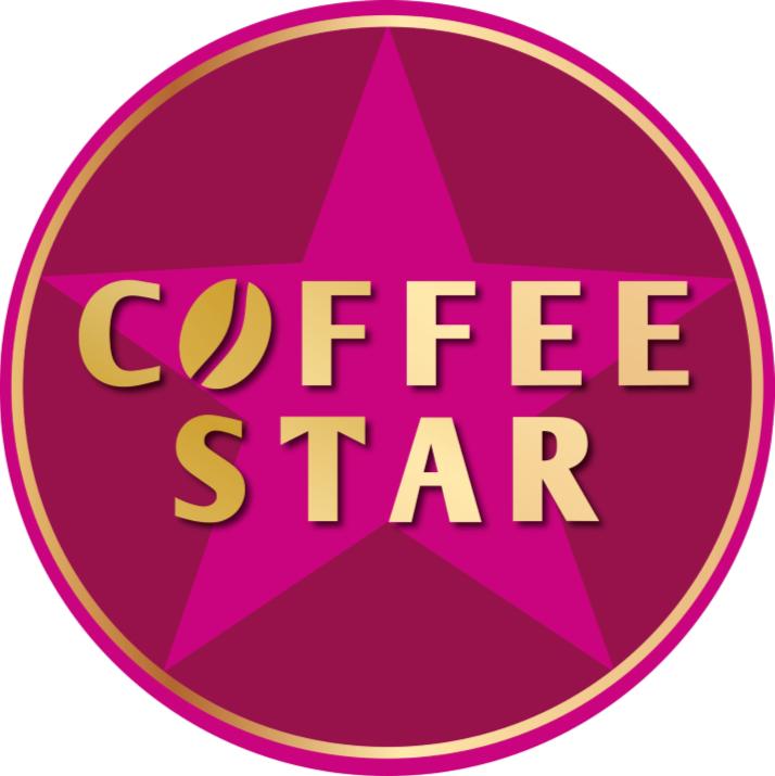 CoffeeStar